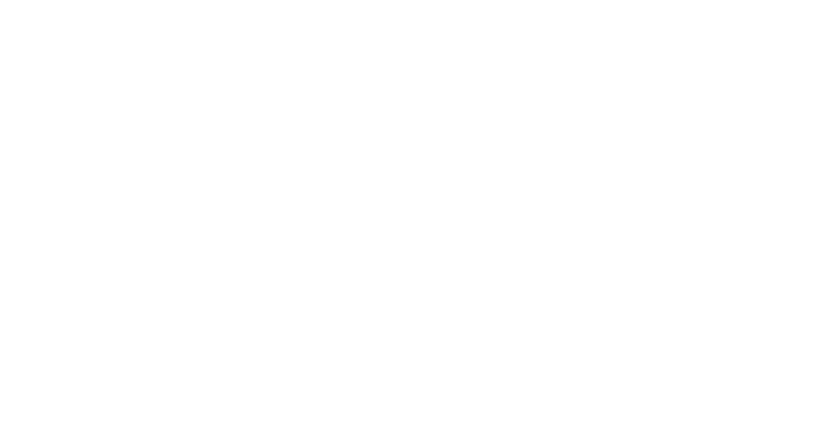 Pauline Wedding